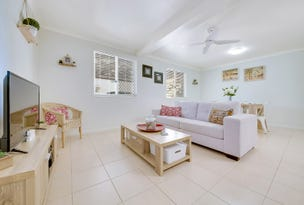 7/36 Wood Street, Barney Point, Qld 4680