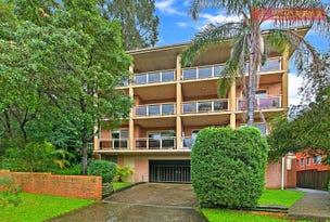 8/24 Warialda Street, Kogarah, NSW 2217