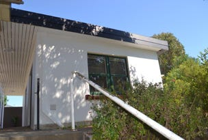 Unit 1 /24 McCourt Street, Beachport, SA 5280