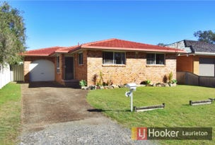 9 Edith Street, North Haven, NSW 2443