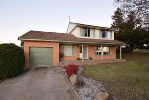 39 Evans Plains Road, Dunkeld, NSW 2795