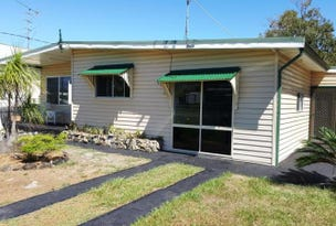 3 First Avenue, Stuarts Point, NSW 2441