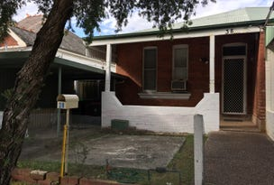 38 Marlowe Street, Campsie, NSW 2194