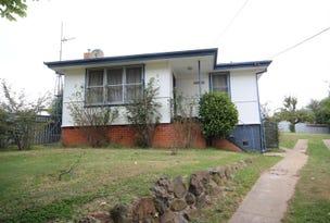 2 Luchetti Place, Oberon, NSW 2787