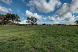 Lot 1, Perry Close, Port Fairy, Vic 3284