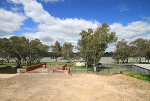 Allotment 3 & 7  Randell Street / River Lane, Mannum, SA 5238