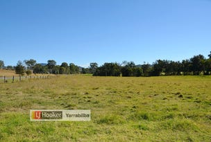 Lot 1-2, Boonah-Rathdowney Road, Maroon, Qld 4310