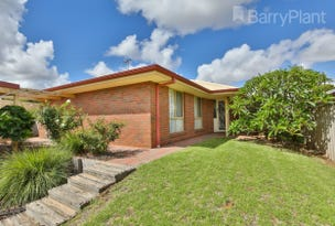 3 Cupper Grove, Merbein, Vic 3505