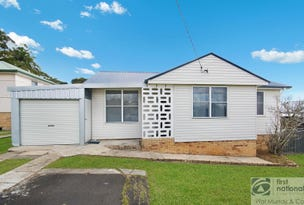 7 Cooling Street, Lismore Heights, NSW 2480