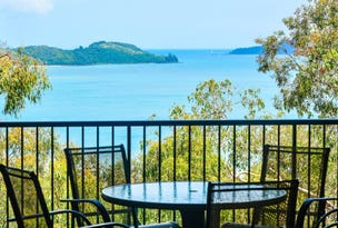 "10/""Panorama"" Acacia Drive, Hamilton Island, Qld 4803"