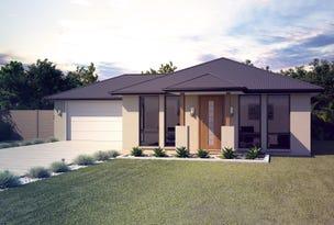 Lot 22 Lakeside Drive, Kings Meadows, Tas 7249