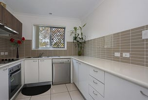 95/350 Leitchs Road, Brendale, Qld 4500