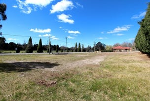 Lots 1 & 2 Wembley Road, Moss Vale, NSW 2577