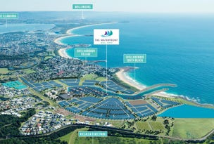 173 Harbour Boulevard, Shell Cove, NSW 2529