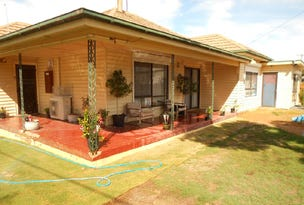 46 Pigeon Flat Rd, Bordertown, SA 5268