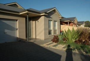 17 Brookman Street, Osborne, SA 5017
