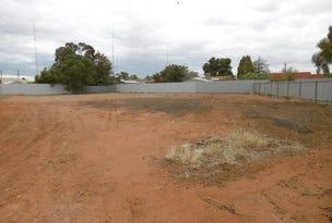 Lot 64 Taylor Court, Port Pirie West, SA 5540