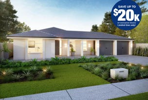 Lot 100 Lawder Road 'Blakes Crossing', Blakeview, SA 5114