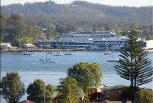 3/10 Peninsula Drive, North Batemans Bay, NSW 2536
