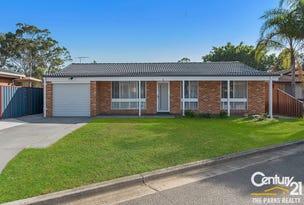6/30 Devenish Street, Greenfield Park, NSW 2176