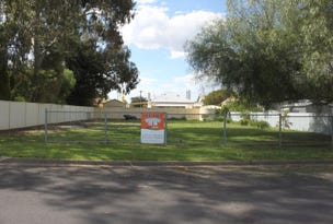 Lot 11, 25 Julian Street, Penola, SA 5277