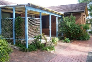 2 Roy Sanders Street, South West Rocks, NSW 2431