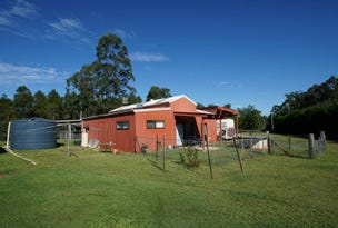100 Harold Place, Peachester, Qld 4519