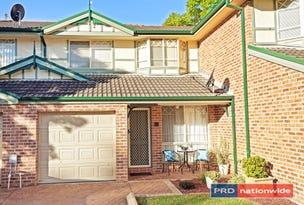 21/132 Coreen Avenue, Penrith, NSW 2750