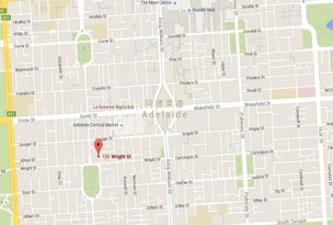 1510/150 Wright street, Adelaide, SA 5000
