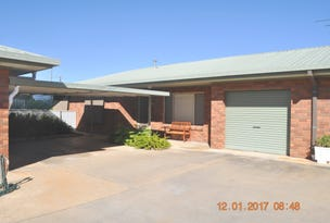 3/59-61 Hay Street, Cootamundra, NSW 2590