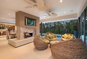 Lot 3 Fishermans Pocket Road, Chatsworth, Qld 4570