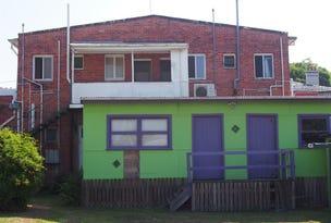 1/56 Cameron st, Wauchope, NSW 2446