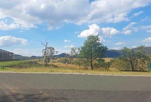 19 Thornton Avenue, South Bowenfels, NSW 2790