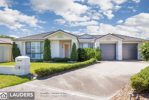 5 Curlew Place, Old Bar, NSW 2430