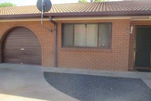 3/70 Edward Street, Moree, NSW 2400