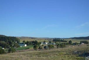 Lot 18 Mulwaree St, Tarago, NSW 2580
