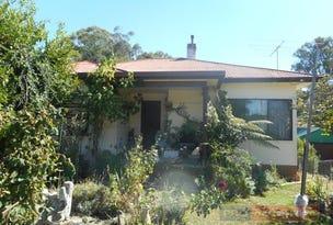 8 Batlow Avenue, Batlow, NSW 2730