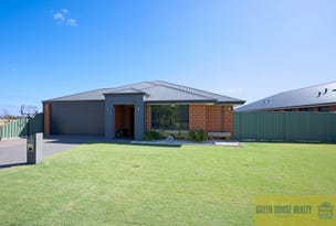 6 Twiss Circuit, Ravenswood, WA 6208