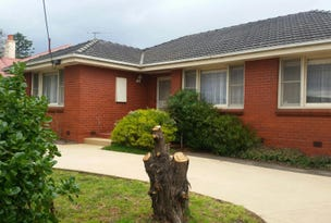 23a White Street, Mordialloc, Vic 3195