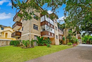 23/2-6 Abbott Street, Coogee, NSW 2034