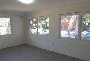 4/27 Victoria Avenue, Penshurst, NSW 2222