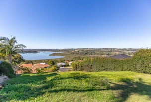 15 Sierra Vista Boulevard, Bilambil Heights, NSW 2486