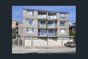7/316 Clovelly Rd, Clovelly, NSW 2031
