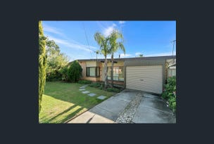 38 Brougham Drive, Valley View, SA 5093