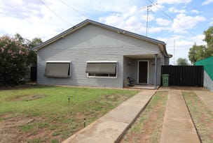 17 Condamine Street, Ungarie, NSW 2669