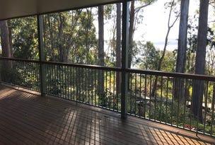 43/349 Ocean Drive, Laurieton, NSW 2443