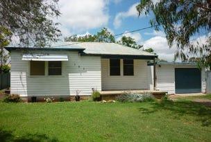167 Little Bloomfield Street, Gunnedah, NSW 2380
