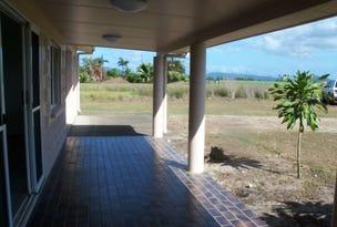 544 Murdering Point Road, Kurrimine Beach, Qld 4871
