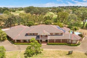 25-29 The Ringers Road, Hillvue, NSW 2340