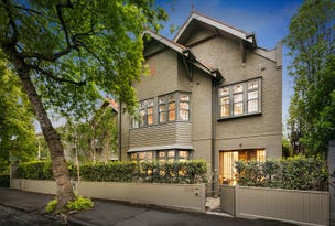 80 Toorak Road West, South Yarra, Vic 3141